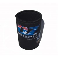Ozisuzu Stubby Holder